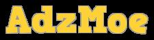 AdzMoe